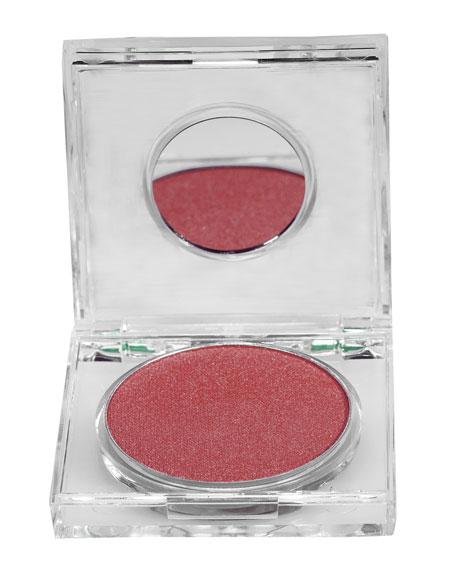 Color Disc Eye Shadow, Cherry Bomb