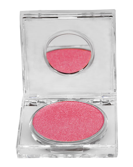 Color Disc Eye Shadow, Flamingo Road