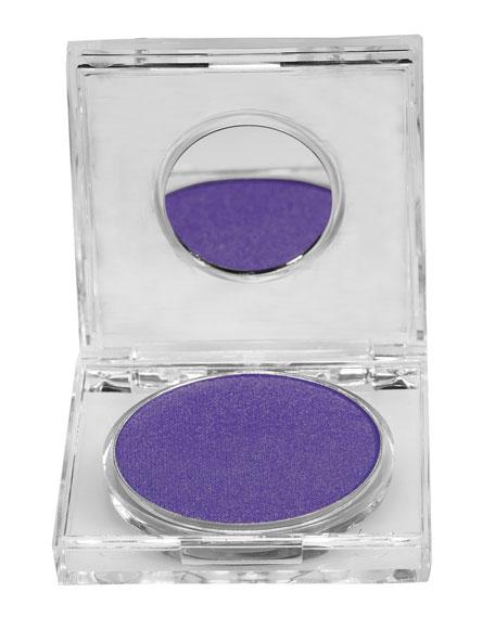 Color Disc Eye Shadow, Grape Expectation