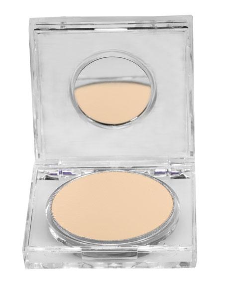 Color Disc Eye Shadow, Skinny Dip
