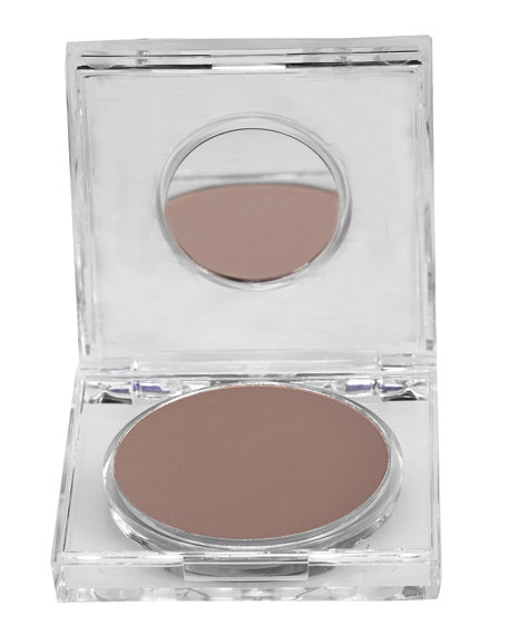 Color Disc Eye Shadow, Trench Coat