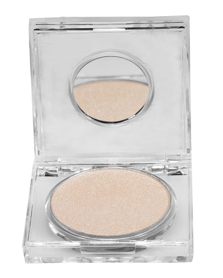 Color Disc Eye Shadow, Ultra Suede