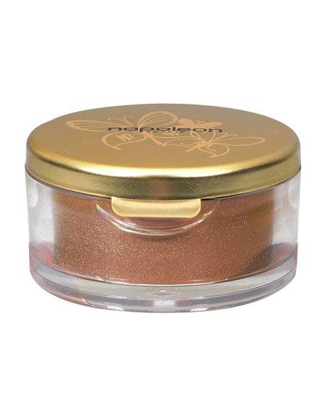 Loose Eye Color Dust, Copper Element