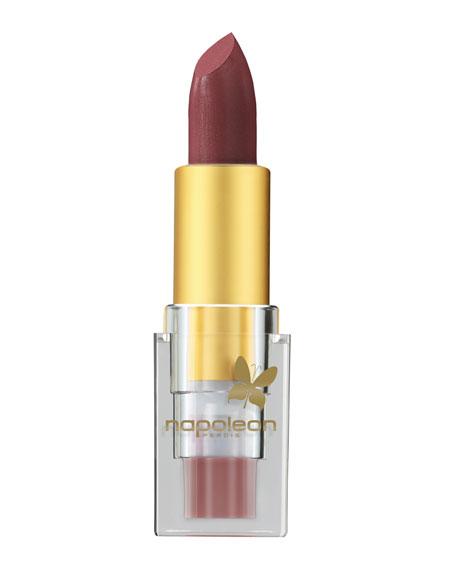 DeVine Goddess Lipstick, Andromeda