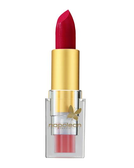 DeVine Goddess Lipstick, Anna