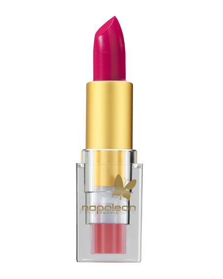 DeVine Goddess Lipstick, Calypso