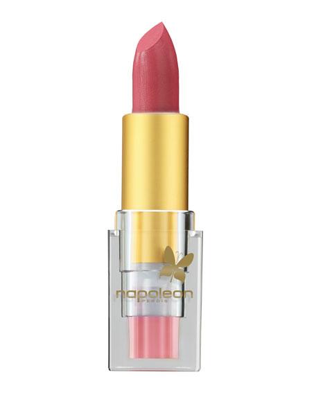 DeVine Goddess Lipstick, Harmonia