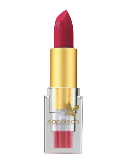 DeVine Goddess Lipstick, Eros