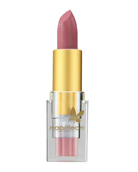 DeVine Goddess Lipstick, Hera