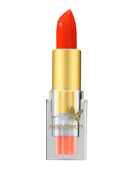 DeVine Goddess Lipstick, Hara