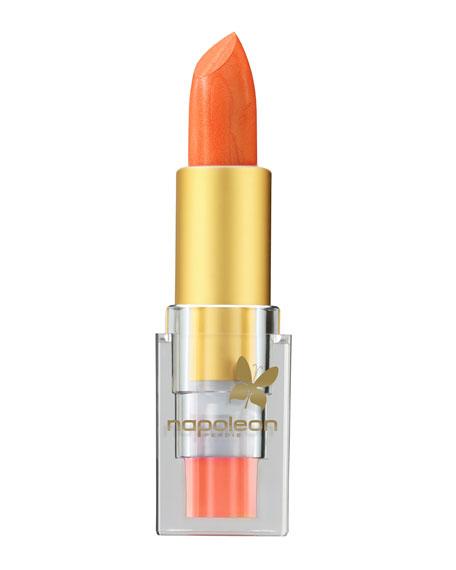 DeVine Goddess Lipstick, Niki