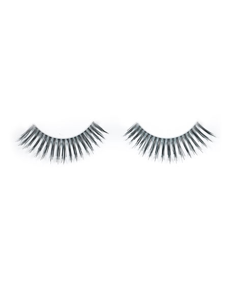 Faux Lashes, Freesia