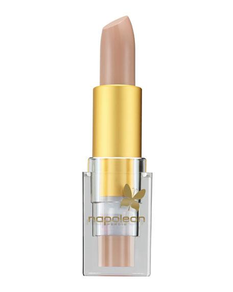 DeVine Goddess Lipstick, Iris