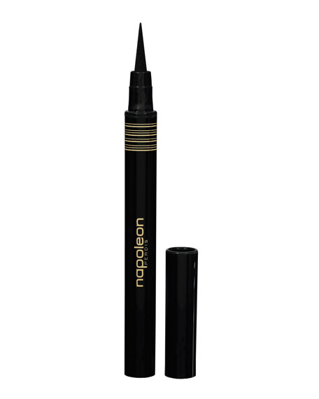 Neo Noir Long-Wear Liquid Eyeliner Pen