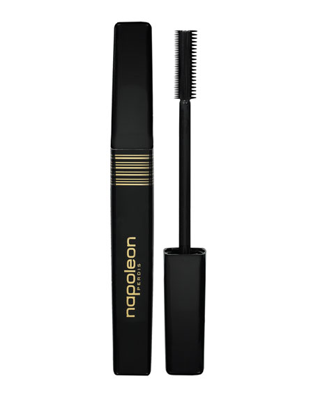 Mesmer Eyes Mascara