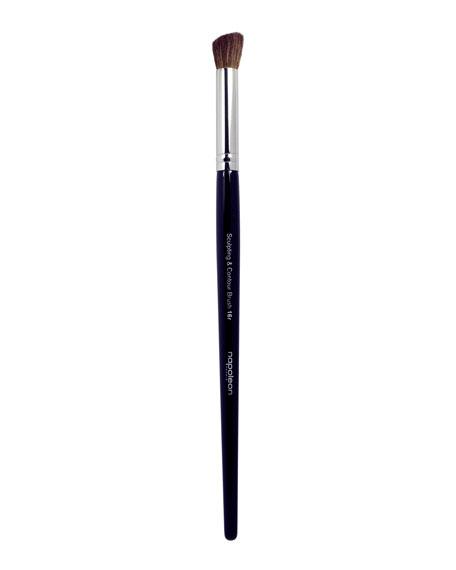 Sculpting & Contour Eye Shadow Brush Sable 16r