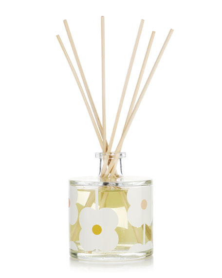Sage & Cassis Diffuser