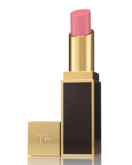Lip Color Shine, Chastity