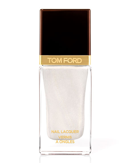 Tom Ford Beauty Limited Edition Nail Lacquer, Vapor