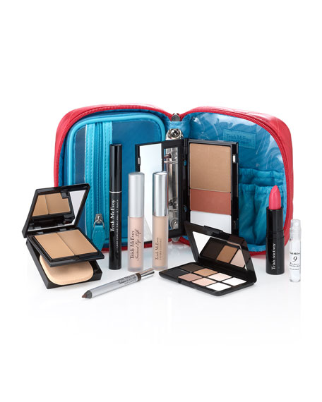 Power of Makeup® Effortless Beauty Planner Collection