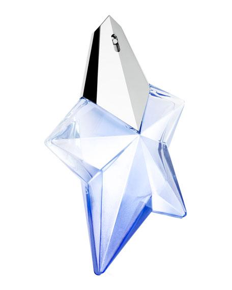 Limited Edition Angel Aqua Chic Star, 1.7oz