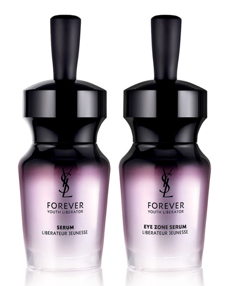 Forever Youth Liberator Serum Trial Set, 2 x 0.5 fl. oz.