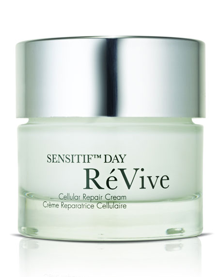 Sensitif Day Celluar Repair Cream