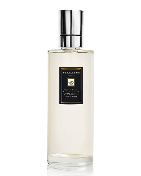 Jo Malone London Acqua di Limone Linen Spray,