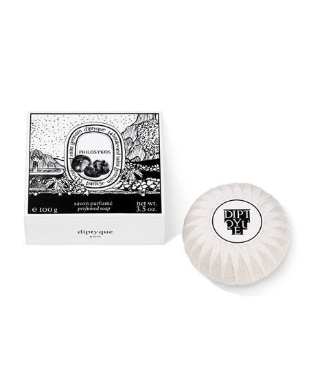 Philosykos Perfumed Soap Bar