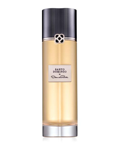 Essential Luxuries Santo Domingo Eau de Parfum Spray