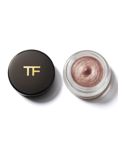 Tom Ford Beauty Limited Edition Cream for Eyes, Pink Haze
