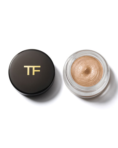 Tom Ford Beauty Limited Edition Cream for Eyes, Escapade