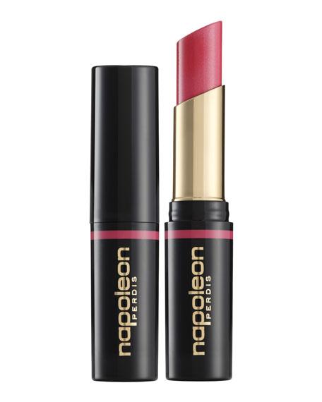 Mattetastic Lipstick, Veronica