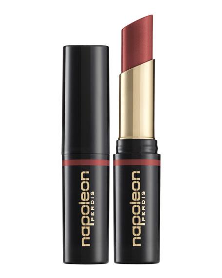 Mattetastic Lipstick, Rita