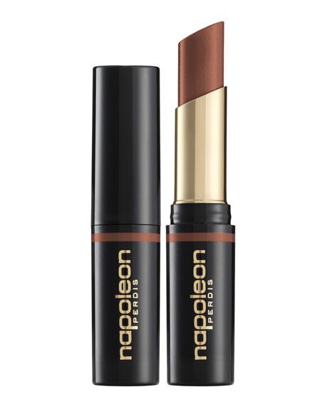 Mattetastic Lipstick, Lauren