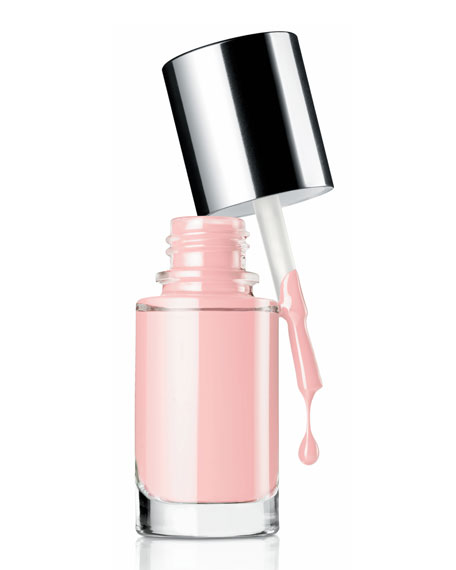 A Different Nail Enamel for Sensitive Skinsl, Sweet Tooth