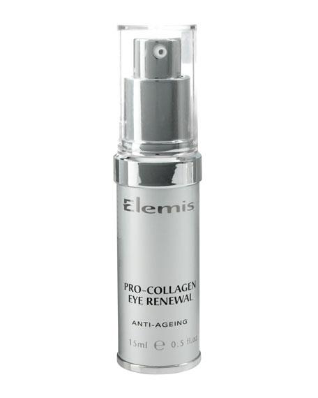 Pro-Collagen Eye Renewal