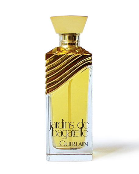 Guerlain jardins de bagatelle eau de parfum 3 3 oz - Jardin de bagatelle parfum ...