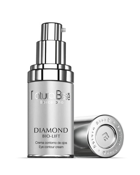 Diamond Bio-Lift Eye Contour Cream
