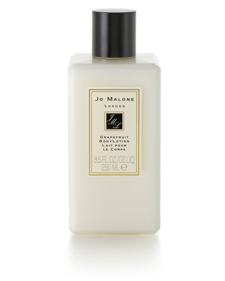 Grapefruit Body Lotion, 8.5 oz.