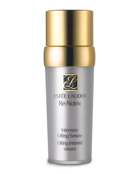 Re-Nutriv Intensive Lifting Serum