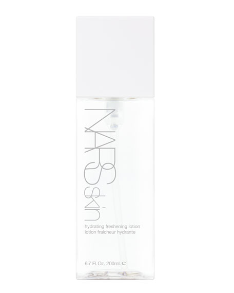 Hydrating Freshening Lotion