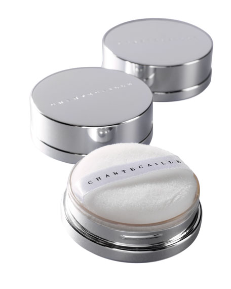 Mini Loose Powder