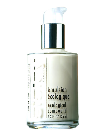 Ecological Compound
