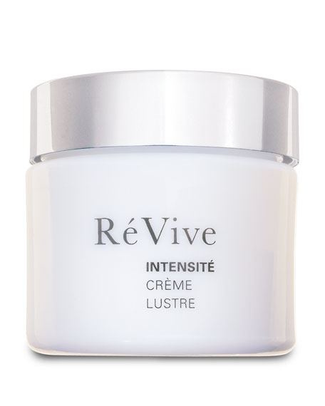 Intensite Creme Lustre