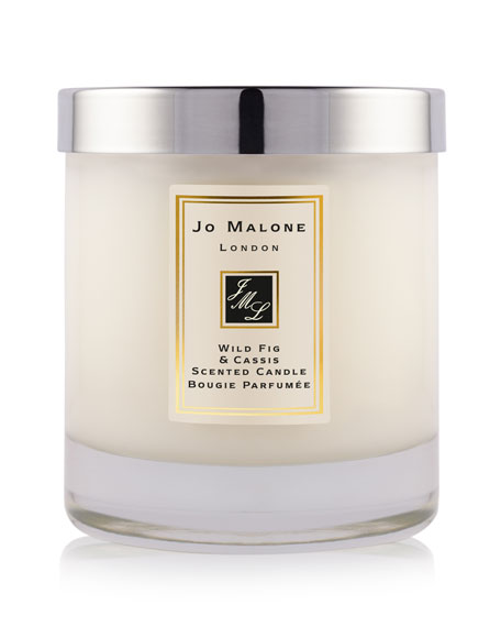 Jo Malone London Wild Fig & Cassis Home