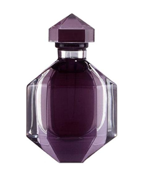 Stella McCartney Parfum
