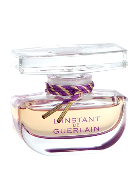 L' Instant Parfum, 0.25 oz./ 7.4 mL