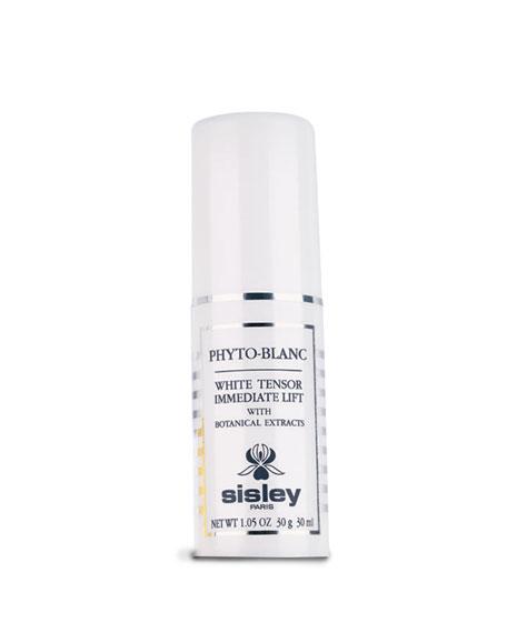 Phyto-Blanc White Tensor