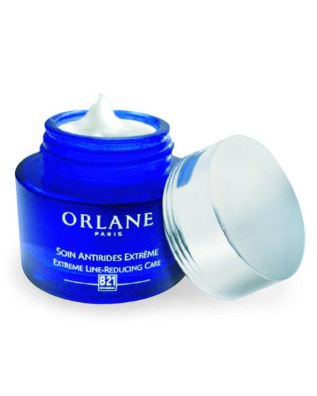 Extreme Line-Reducing Cream